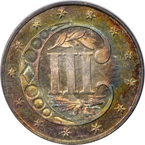 1868 3CS MS reverse