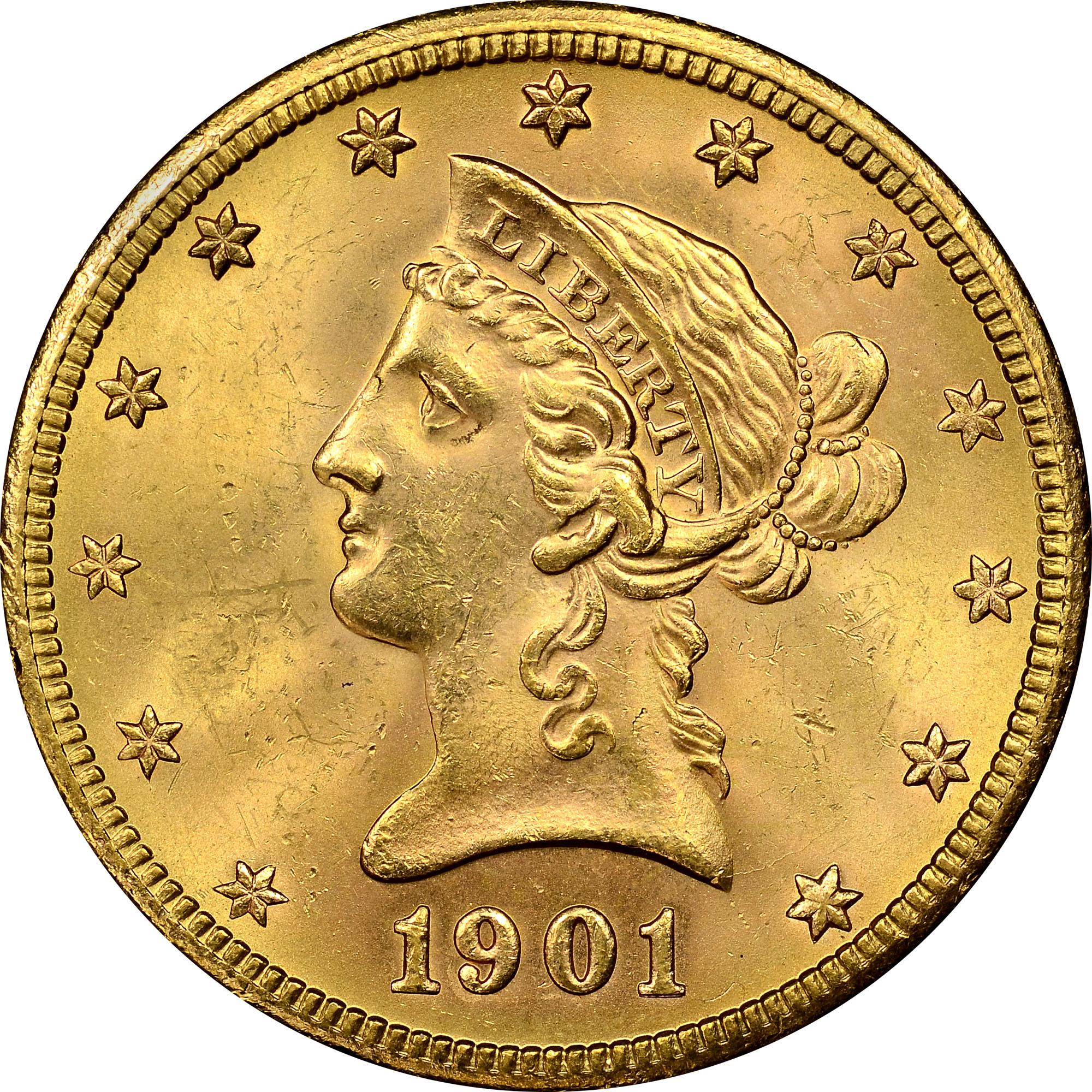 Citaten Geld Coin : S ms liberty head ngc