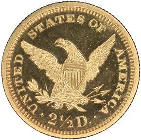 1888 $2.5 PF reverse