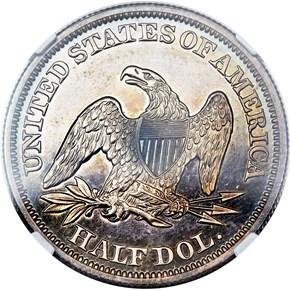 1844 50C PF reverse