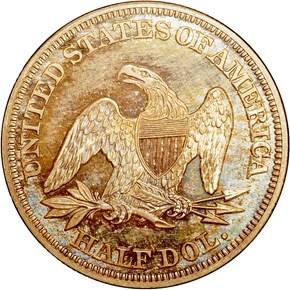 1848 50C PF reverse