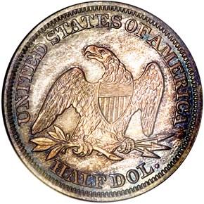 1850 50C PF reverse