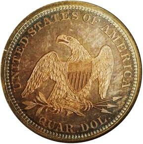 1843 25C PF reverse