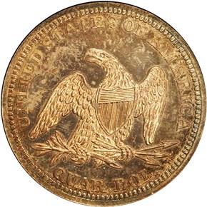 1848 25C PF reverse