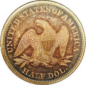 1842 SM DATE LG LET 50C PF reverse