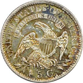 1829 H10C MS reverse