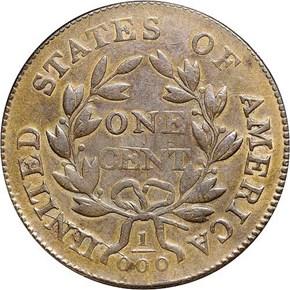 1801 3 ERRORS 1C MS reverse