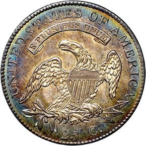 1820 25C MS reverse