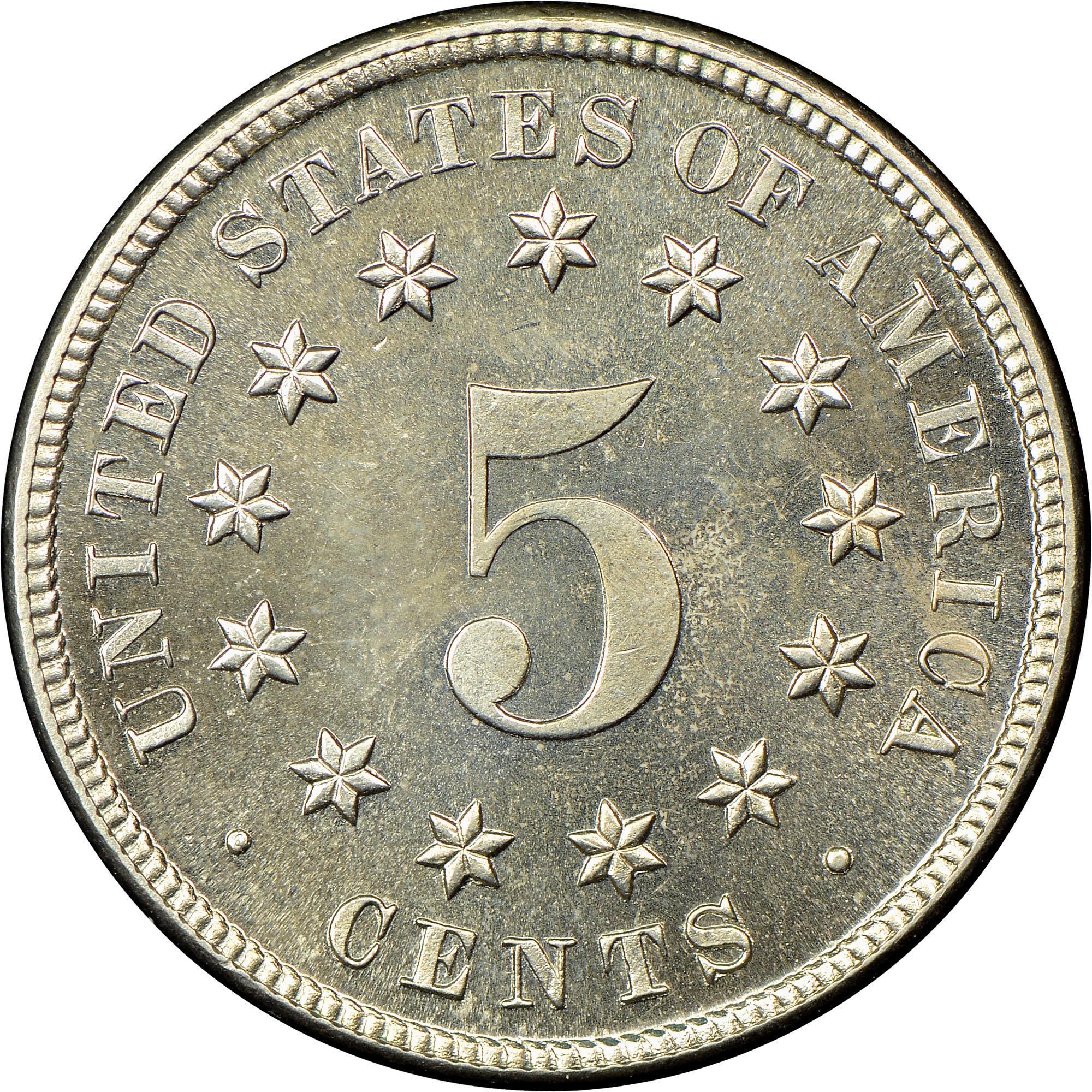 1883 shield 5c pf shield five cents ngc buycottarizona Gallery