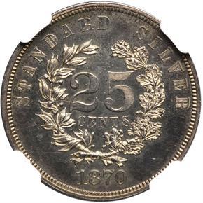 1870 J-907 25C PF reverse