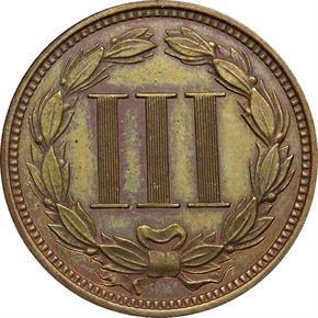 1865 J-413 3CN PF reverse