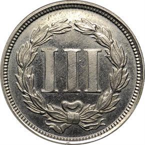 1869 J-676 3CN PF reverse