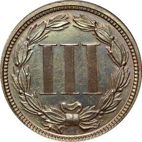 1870 J-794 3CN PF reverse