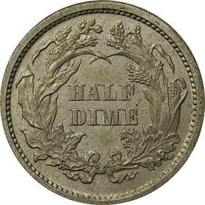 1868 J-638 H10C PF reverse