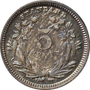 1870 J-809 H10C PF reverse