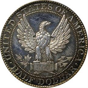 1877 J-1516 50C PF reverse