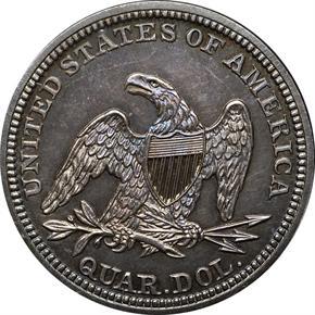 1845 25C PF reverse