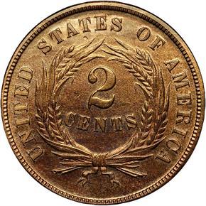 1870 2C PF reverse