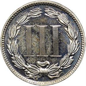 1881 3CN PF reverse