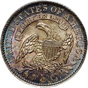 1833 H10C MS reverse