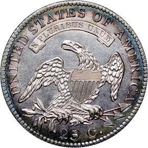 1818 25C PF reverse