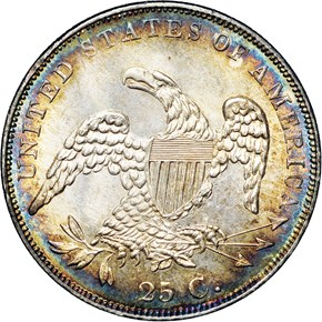 1836 25C MS reverse