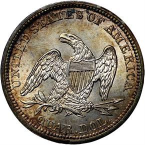 1844 25C MS reverse
