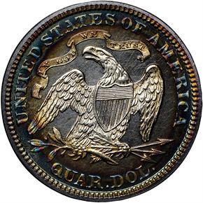 1878 25C PF reverse