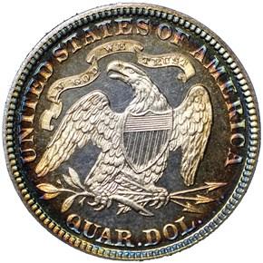1887 25C PF reverse