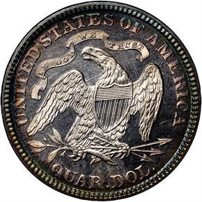 1888 25C PF reverse