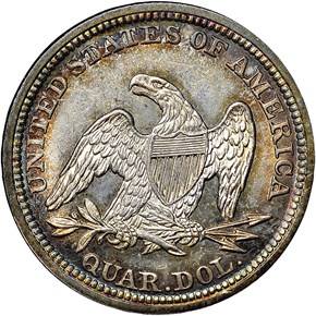1847 25C MS reverse