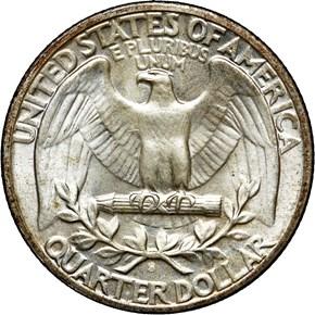 1942 S 25C MS reverse