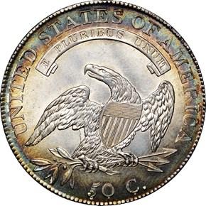 1808 50C MS reverse