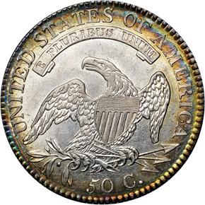 1817 50C MS reverse
