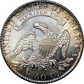 1820 50C MS reverse