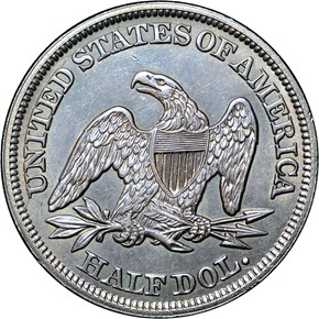 1850 50C MS reverse