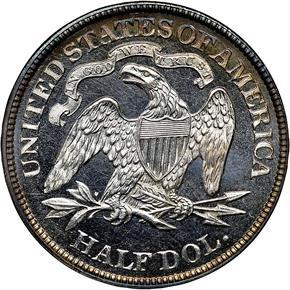 1875 50C PF reverse