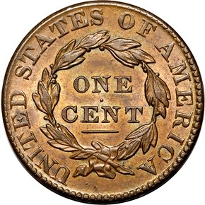 1827 1C MS reverse
