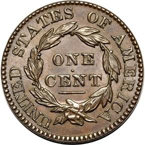 1829 1C MS reverse