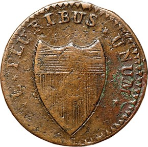 1788 HEAD LEFT NEW JERSEY MS reverse