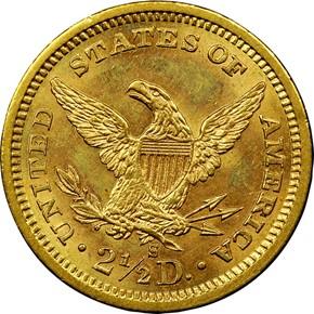 1877 S $2.5 MS reverse