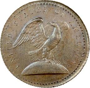 1792 J-12 25C MS reverse