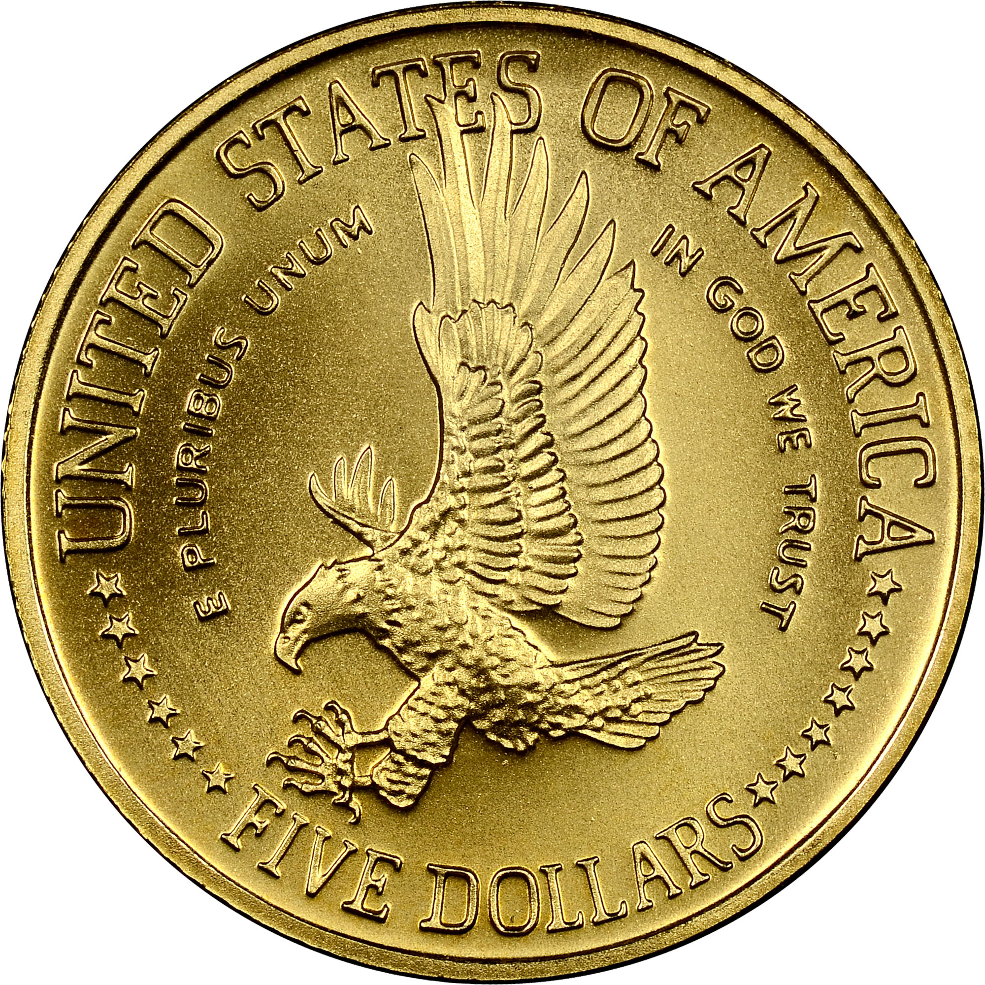 1986 statue of liberty centennial coin