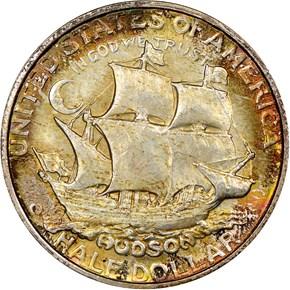 1935 HUDSON 50C MS reverse