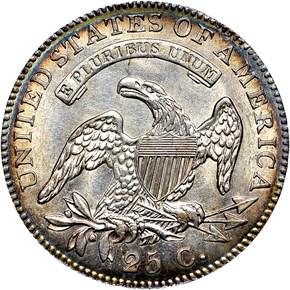 1821 25C MS reverse