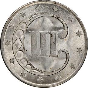 1851 3CS MS reverse