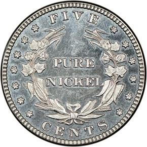 1883 J-1704 5C PF reverse