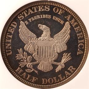 1877 J-1528 50C PF reverse