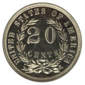 1874 J-1358 20C PF reverse