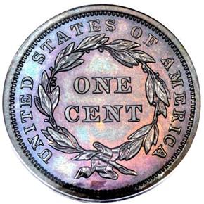 1841 1C PF reverse